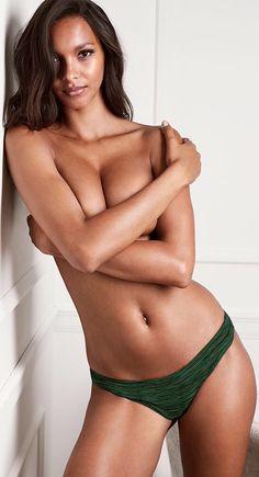 Amanda seyfried nude sex gif