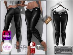 5ecf22f199e 131 best 2-10 Lindens Clothes #SecondLife images in 2019 | Outfit ...