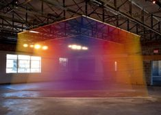 Arch2o-An invisible body in a visible cover-  Gabriel Dawe  (5)