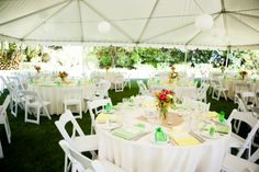 Wedding Reception | Great Lawn | Cline Cellars, Sonoma | Adeline & Grace Photography