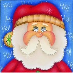 Duna Atelier – Fabricante de Madeira Artística, peças e MDF Christmas Scenes, Christmas Images, Christmas Art, Winter Christmas, Christmas Decorations, Christmas Graphics, Christmas Clipart, Christmas Printables, Merry Little Christmas