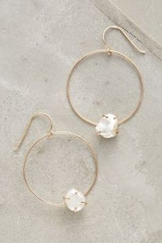 http://www.anthropologie.com/anthro/product/38259859.jsp?color=017&cm_mmc=userselection-_-product-_-share-_-38259859
