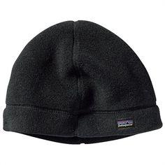 3 Patagonia Kids Synchilla Alpine Hats 9c8dfbcdd1e3