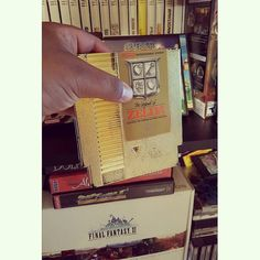 Shared by dave.bogard #segagenesis #microhobbit (o) http://ift.tt/1MB0N64 weekends mail  #retrolife #retrowave #retrogame #retrogamer #retrocollect #retrocollection #retrocollective #nes #snes #sega #segasaturn #saturn #vintage #supernintendo #nintendo #playstation #retrocollectiveusa #igersnintendo #arcade  #retrocommunity #dreamcast #famicon #n64 #nintendo64 #capcom #snk #retrogames #streetfighter