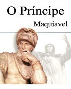 clássicos livros - Pesquisa Google