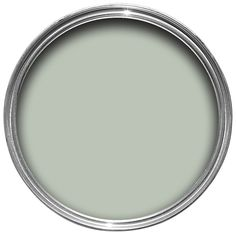 Dulux Made By Me Interior & Exterior Antique Green Satin Paint 750ml | Departments | DIY at B&Q