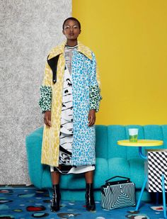 Aliane Uwimana Mixes Eye-Popping Looks Lensed By Omar Victor Diop For Madame Figaro Oct. 14, 2016 — Anne of Carversville  http://www.anneofcarversville.com/style-photos/2016/10/17/aliane-uwimana-mixes-eye-popping-looks-lensed-by-omar-victor-diop-for-madame-figaro-oct-14-2016