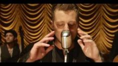 OneRepublic - All The Right Moves - YouTube