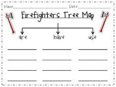26 best Fire safety awareness Speech ideas images on