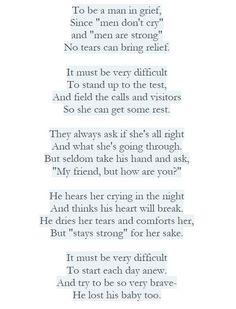 versos de poemas de amor cortos  ATLETISMO  Pinterest