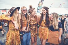 Bluesfest '15| Spell & the Gypsy Collective