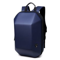 Avatar The Last Airbender Zuko Customize Casual Portable Travel Bag Suitcase Storage Bag Luggage Packing Tote Bag Trolley Bag