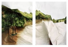 Click to enlarge image plageman_response_riverbend_diptych.jpg