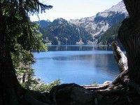 Big Heart Lake Quantum Guru.jpg