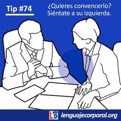 #lenguajecorporal #Empresa #Emprendimiento #Seguridadlaboral #Comunicacion