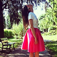 INSTA-PRINCESS #49  http://thefashionprincessblog.blogspot.it/