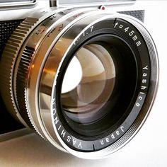 https://instagram.com/p/z25VpevSev/?taken-by=filmcamerasinternational