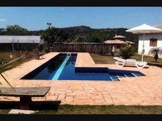 Casa, Condomínio, 2 Minutos do Lago (Cartão Postal de Bragança) Marrey (11) 97326-0445