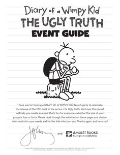 30 Best Diary Of A Wimpy Kid Images Wimpy Kid Wimpy Wimpy Kid Books