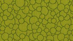 Bubbles by Claesson Koivisto Rune for Svensson