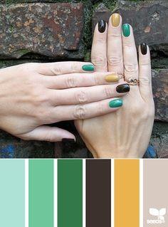 nail_ru - palette