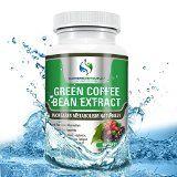 Green Coffee Bean Extract By Supreme Potential ... 800mg :: 180 Vegan Capsules :: 50e285-800mg-180-vegan-capsules-50-cholorgenic-acid-money-back-guarantee/