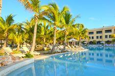 AlSol Luxury Village - Punta Cana, Dominican Republic https://www.alsolluxuryvillage.com