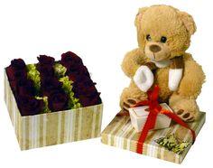 Birthday | Sympathy | Flower Delivery
