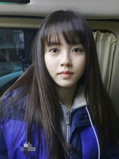 who are you school 2015 Child Actresses, Child Actors, Korean Actresses, Korean Actors, Cute Korean, Korean Girl, Asian Girl, Korean Beauty, Asian Beauty