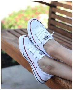 f3b2618cc81c 113 Best Converse shoreline images in 2019