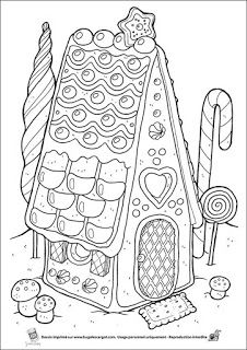 Irresistible Embroidery Patterns, Designs and Ideas. Awe Inspiring Irresistible Embroidery Patterns, Designs and Ideas. Scary Coloring Pages, House Colouring Pages, Coloring Pages For Girls, Coloring Book Pages, Coloring For Kids, Printable Coloring Pages, Free Coloring, Coloring Sheets, Christmas Colors