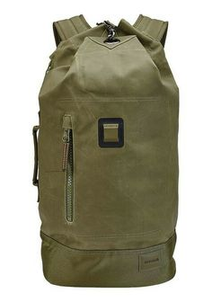 ee89ca95a04677 Black Backpack, Men's Backpack, Cool Backpacks, Watches For Men, Nixon  Watches,
