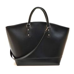 $13.14 Stylish Women's Tote Bag With Rivets and Solid Color Design