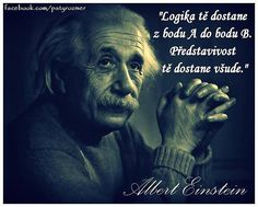 True Stories, Einstein, Quotations, Funny Pictures, Bible, Mindfulness, Wisdom, Motivation, Education