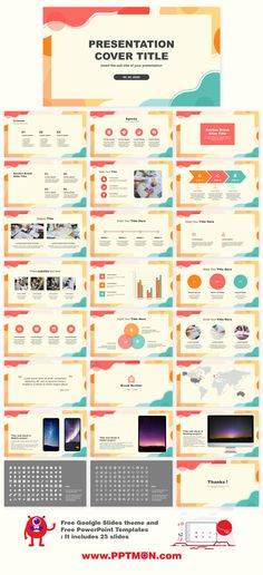 Free Google Slides theme and PowerPoint Template for Colorful creative wave Presentation Features: 25+ Business latest Presentation For PowerPoint templates and Google slides theme  #PPTtemplate #PPT #PowerPoint #presentation #FREEPPTTEMPLATE, #PPTDESIGN, #POWERPOINTDESIGN, #PPTTEMPLATEDOWNLOAD, #POWERPOINTTEMPLATE, #GOOGLESLIDES, #GOOGLESLIDESTHEME, #GOOGLEPRESENTATION, #FREEPOWERPOINTBACKGROUND, #PRESENTATIONDESIGN, #FREEPOWERPOINTTEMPLATES