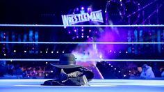 WWE WrestleMania 33 Highlights: Was It The Undertaker's Last Thrill?