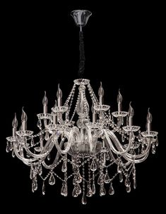 Light Import first opened its doors in Cape Town in with the goal of introducing the latest models of beautiful, exclusive, quality light fittings to the South African Decorating industry. Light Fittings, Arms, Chandelier, Ceiling Lights, Crystals, Beautiful, Decor, Light Fixtures, Candelabra