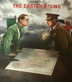 Ireland 1916, Easter Rising, Baseball Cards, Cool Stuff, Movies, Movie Posters, Painting, Art, Art Background