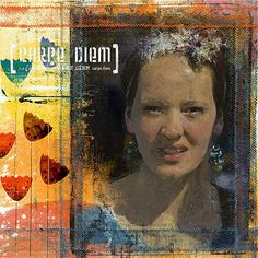Clipart effects 4http://winkel.digiscrap.nl/clipp-art-effect-no.-4/Pimppage overlays 3http://winkel.digiscrap.nl/pimp-page-overlays-no.-3/We...