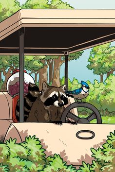 Funny pictures about Faithful Representation Of Regular Show. Oh, and cool pics about Faithful Representation Of Regular Show. Also, Faithful Representation Of Regular Show photos. Cartoon Gifs, Cartoon Art, Cartoon Characters, Cartoon Images, Mordecai Y Rigby, Cartoon Wallpaper, Comic Covers, Cartoon Network, Cover Art