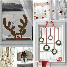 http://freshideen.com/wp-content/uploads/2014/12/fensterdeko-weihnachten-weihnachtsdeko-basteln.jpg