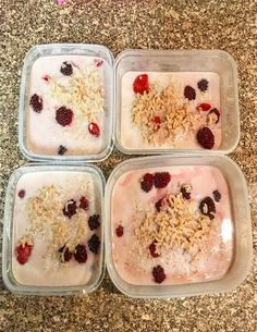 Find and share everyday delicious and quick recipes. Perfect food and drink ideas Quick Recipes, Cake Recipes, Vegan Recipes, Frozen Two, Berry Wedding, Berry Juice, Boston Tea, Juice Plus, Mixed Berries