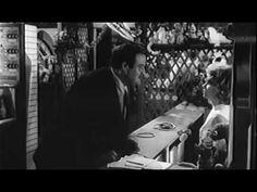 The Strangler (1964) trailer