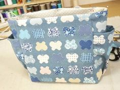 Blog Categories, Blog Entry, Diaper Bag, Embroidery, Tote Bag, Handmade, Bags, Handmade Bags, Templates