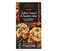 With over stores nationwide you're sure to find a Tesco near you. Or why not try our online grocery shopping and delivery service. Biscuits, Sweets, Cookies, Recipes, Crack Crackers, Crack Crackers, Gummi Candy, Candy, Recipies