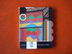 Nest magazine, edited by Joseph Holtzman Book Design, Layout Design, Design Art, Joseph, Magazines, Nest, Objects, Interiors, Google Search