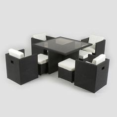 At Rattan Garden Furniture, We Offer A Wide Range Of Stylishly Designed,  Comfortable And