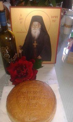 11999896_553897064759897_1364539282_n Mona Lisa, Artwork, Painting, Breads, Dessert, Blog, Recipes, Bread Rolls, Work Of Art