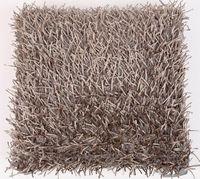 Sierkussenhoes Sprinkle antraciet, afmeting 50x50cm - Alle In the Mood Sierkussens-Woonkussens-sierkussenswebshop