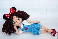 куклы амигуруми: 10 тыс изображений найдено в Яндекс.Картинках